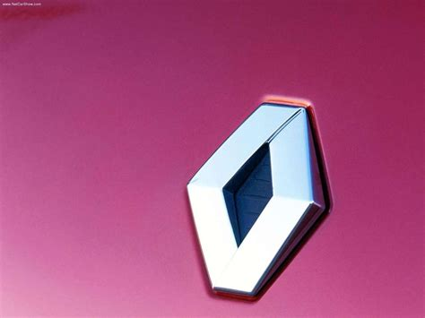 Emblem Renault renault scenic ii picture 36 of 60 emblem logo my 2003 1280x960