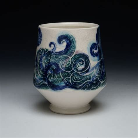 212 best scraffito images on pinterest ceramic pottery 96 best images about sgraffito on pinterest pottery