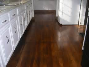 Hardwood Floors Refinishing David Horn Construction Wood Floor Refinish 937 559 2707