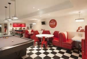 fast food interior design ideas interior design