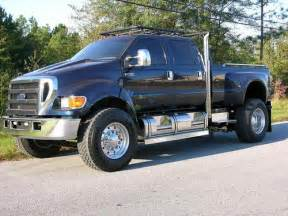 Craigslist San Antonio Truck Accessories Ford Trucks For Sale Cheap Trucks Accessories And