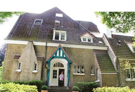 Immobilie Gemeinde Will Sich Villa Sichern