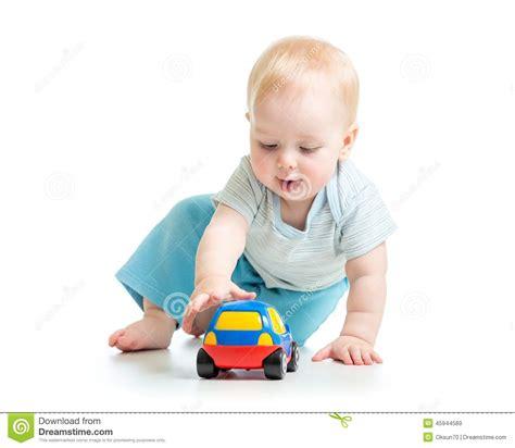 kid play car kid play driverlayer search engine