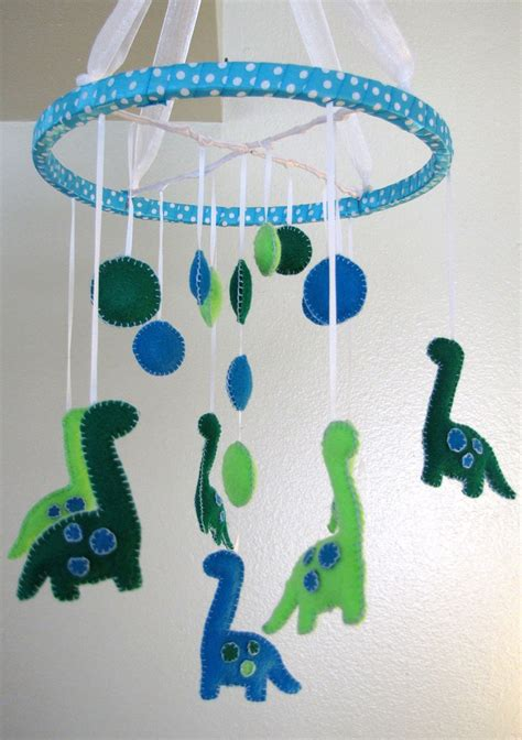 dinosaur baby room 25 best dinosaur baby nurseries ideas on dinosaur nursery dinosaur room decor and