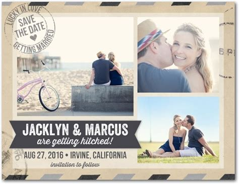 wedding save the date announcement wording save the date invitations 12 wording sles 5
