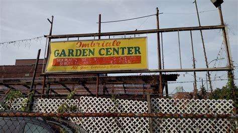 Garden Ridge Community Center by Imbriale Garden Center Hey Ridge