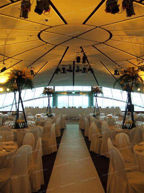 themed events auckland wedding reception decoration at hotel ungal vasanta bhavan