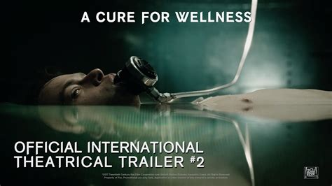 watch movie housefull 2 a cure for wellness 2017 a cure for wellness official international theatrical trailer 2 in hd 1080p youtube