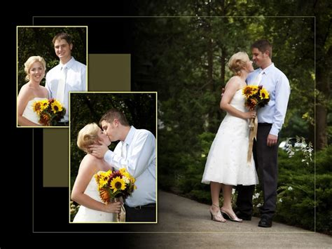 Wedding Album Layout Tips by 5 Best Images Of Wedding Album Layout Ideas Wedding