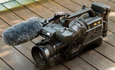cassette per videocamera file hi8 3ccd camcorder sony evw 300 jpg wikimedia commons