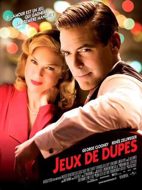 film romance université jeux de dupes film 2008 allocin 233