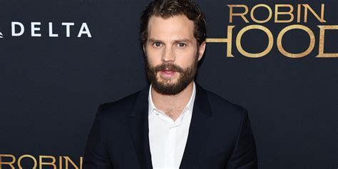 jamie dornan people s choice jamie dornan wins a peoples choice award misses event to