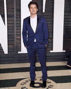 Vanity Clothing Store Online Orlando Bloom Shows Off New Buff Physique Wearing Gym Gear