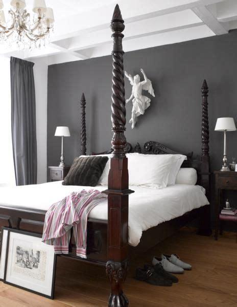 grey feature wall ideas  pinterest grey walls