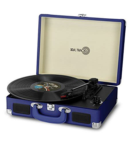 Audio Technica At Lp60 Usb Limited Edition Blue compare price automatic belt driven turntable on