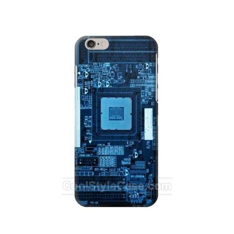 cpu motherboard iphone 6 plus iphone 6s plus now i6p limited quantity remaining