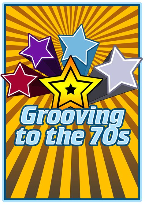 photos from the 70s nipclub nipclub revisits the groovy 70 s jan 30th 2014