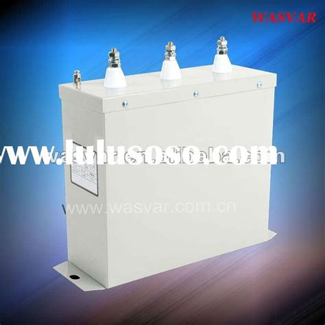 power capacitor bank manufacturers power capacitor bank power capacitor bank manufacturers in lulusoso page 1