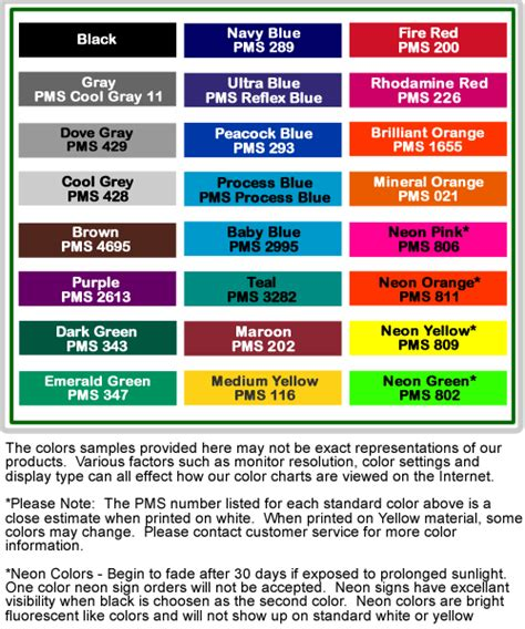 american spirit types colors osha piping color codes related keywords osha piping