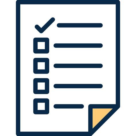 test su kuaderno biblioteca de libros y ejercicios adaptativa