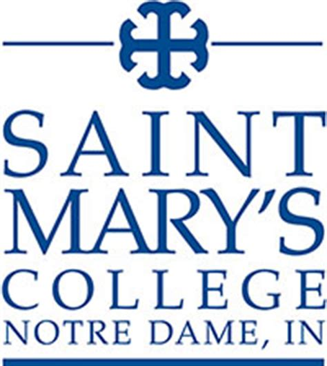 notre dame room and board tuition room board rates for 2015 16 announced s college notre dame in