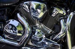 Motorrad Verkaufen Was Ist Zu Beachten by Goldwing Gebraucht Kaufen Das Ist Zu Beachten
