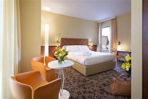 quartiere porta romana o 249 dormir 224 milan pas cher ou luxe guide ultime 2018