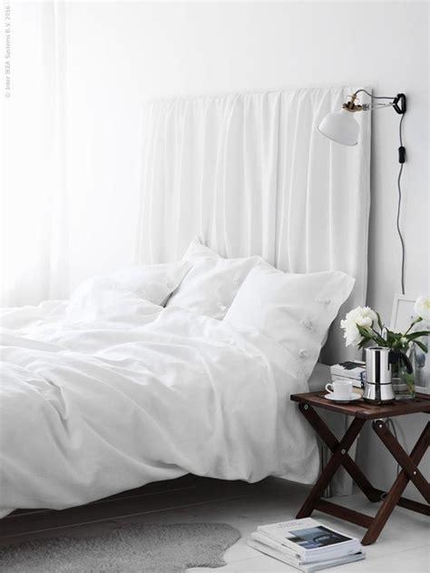 Bedroom Inspo Ikea 25 Best Ideas About Summer Bedroom On Pink