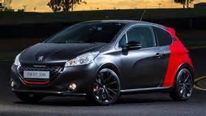 Amigo Car Rental Alicante Airport Car Hire Peugeot 208 Gti Rent A Peugeot 208 Gti All Car