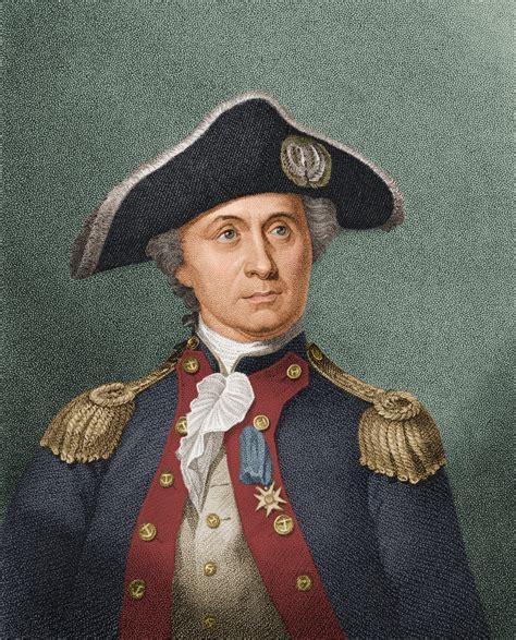 parker boats vs jones brothers john paul jones 1747 1792 i weapons and warfare
