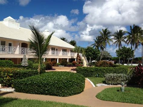 dover house delray fl dover house updated 2017 condominium reviews price
