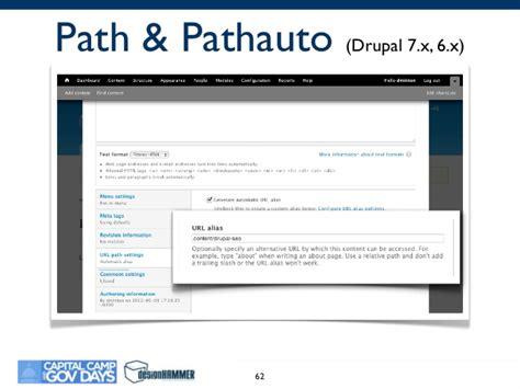 drupal theme xml drupal xml sitemap not updating