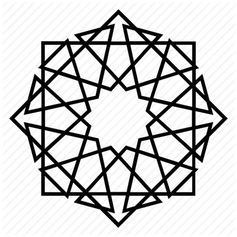arabesque pattern png abstact arabesque arabic geometric islamic art