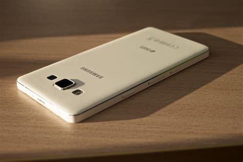 Samsung Galaxy A5 file samsung galaxy a5 16144920672 jpg wikimedia commons