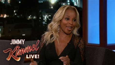 tracee ellis ross interviews guest host tracee ellis ross interviews mary j blige