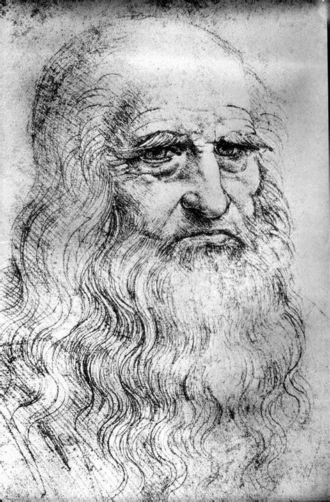 What is the best biography on Leonardo Da Vinci? - Quora