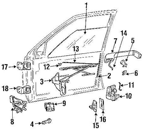 wiring diagram for 93 jeep wrangler get free image about