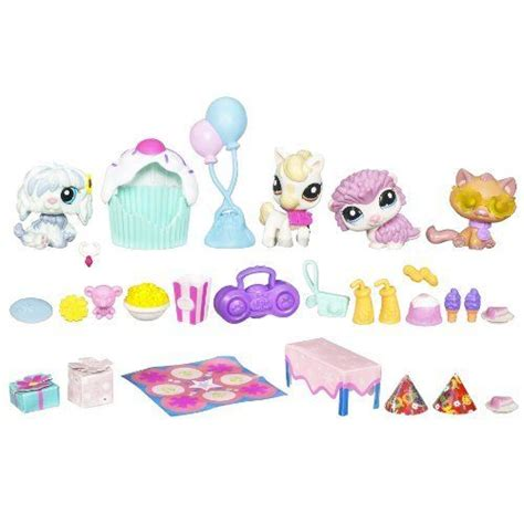 Saleee Lalaloopsy Petshop 17 best images about lps on toys toys r us