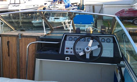 how to winterize my sea ray boat sea ray seville boat for sale from usa
