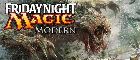 modern fnm 1 gaming new orleans and metairie s