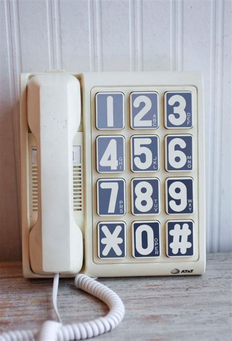 hilton desk phone number 17 best ideas about large house numbers on pinterest diy