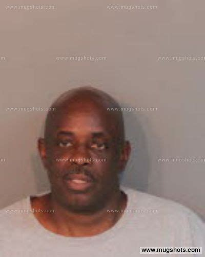 Barry White Criminal Record Barry White Mugshot Barry White Arrest Shelby County Tn