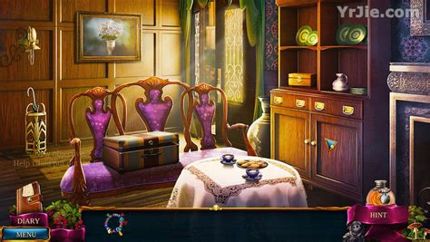 Hr The Baron Collector S Edition deadly secrets the voodoo baron collector s edition at bdstudiogames