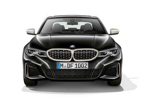 bmw mi xdrive price  usa automotive car news