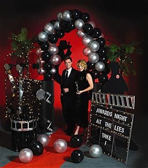 themes in the black balloon film 10 best images about old hollywood prom theme on pinterest
