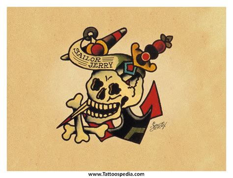 tattoo fonts sailor jerry sailor jerry tattoos