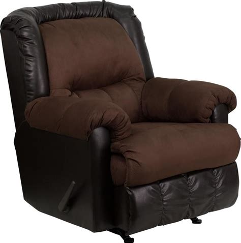 stylish rocker recliner 1000 images about stylish recliners on pinterest