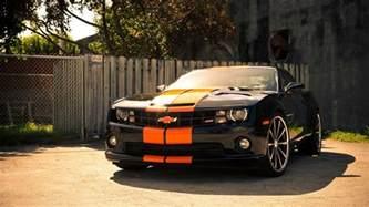 chevrolet camaro ss car wallpaper wallpup