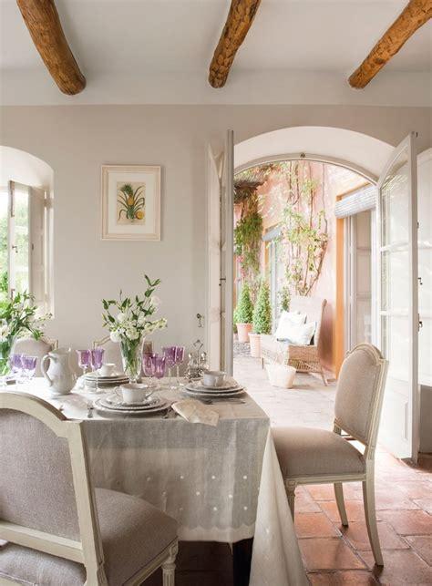decorar interiores casa decora tu casa soluciones para decorar interiores de casas