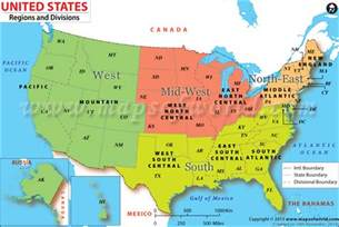 us political regions 7th grade social studies lessons